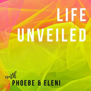 Life Unveiled: Introduction Episode